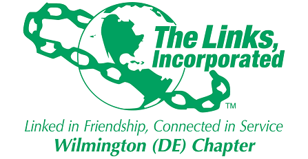 Wilmington (DE) Chapter of The Links, Incorporated